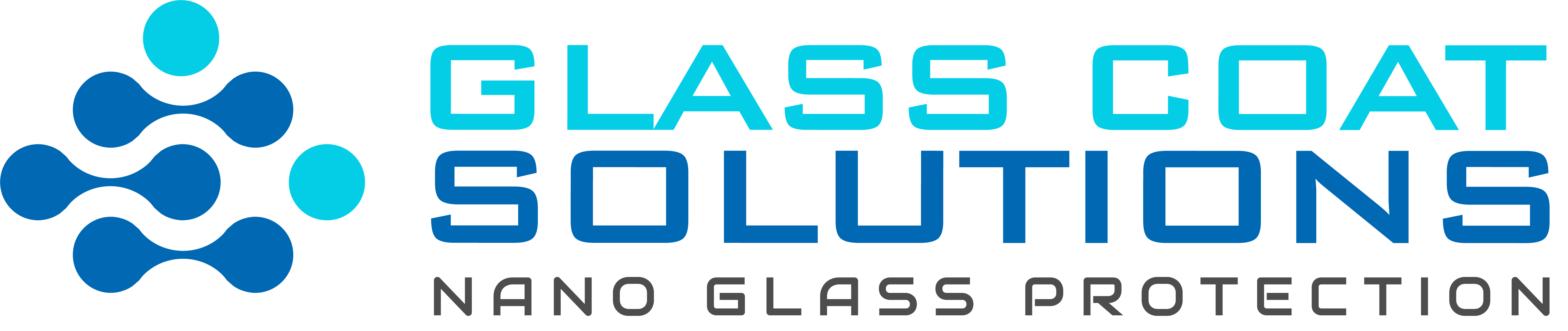 Nano Glass Protection, nano glass protector, glass protector, enduroshield, glass coat solutions, glass coating, glass screen protector